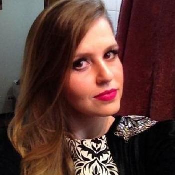 Vrouw (33) zoekt sex in Antwerpen