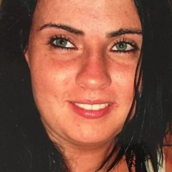 Blozen, vrouw (34 jaar) wilt contact in Groningen