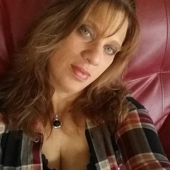 45 jarige vrouw zoekt sex in Overijssel