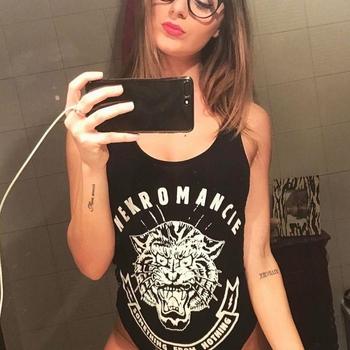 Vrouw (22) zoekt sex in Het Brussels Hoofdst