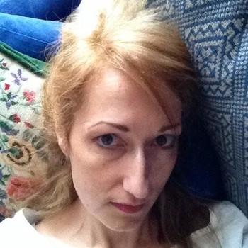 39 jarige vrouw zoekt sex in Overijssel
