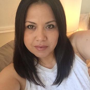 43 jarige vrouw zoekt seksueel contact in Utrecht