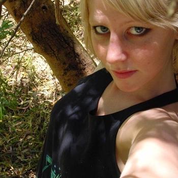 Modellieve, vrouw (24 jaar) wilt contact in Vlaams-brabant