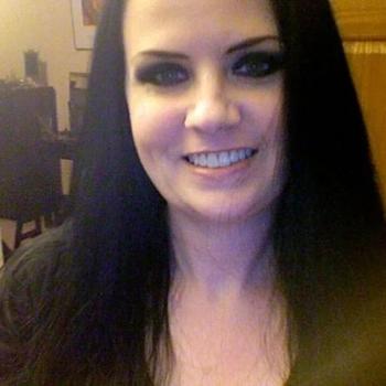 Vrouw (44) zoekt sex in Vlaams-Limburg