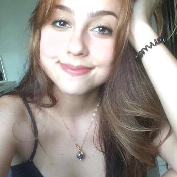 Vrouw (22) zoekt sex in Antwerpen