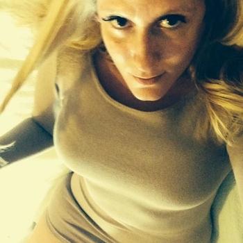 Vrouw (48) zoekt sex in Drenthe