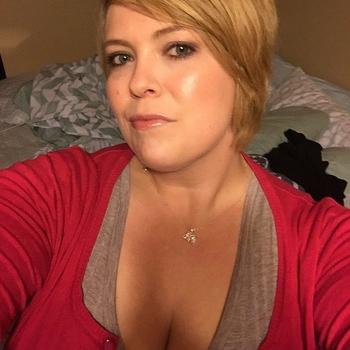 Vrouw (43) zoekt sex in Drenthe