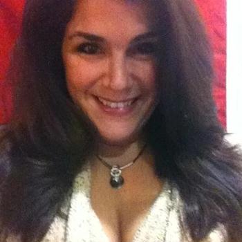 49 jarige vrouw zoekt sex in Gelderland