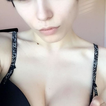 26 jarige vrouw zoekt seksueel contact in Gelderland