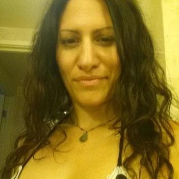 46 jarige vrouw zoekt sex in Utrecht