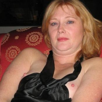 53 jarige vrouw zoekt sex in Overijssel