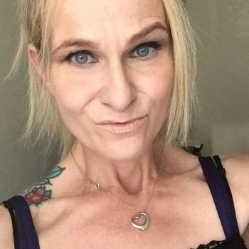 53 jarige vrouw zoekt sex in Groningen
