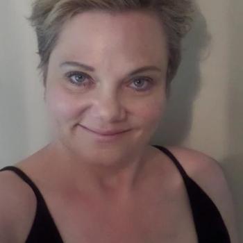 Suze0xxx, vrouw (55 jaar) wilt contact in Noord-Brabant