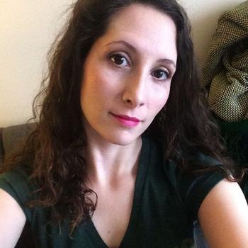 Vrouw (41) zoekt sex in Vlaams-Limburg